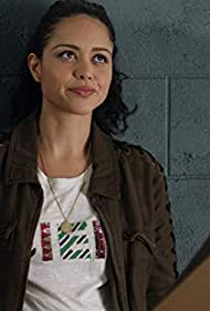 The Rookie Plain Clothes Day Tv Episode 2019 Imdb