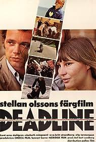 Deadline (1971)