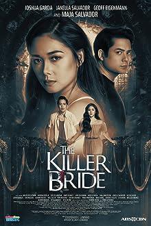 The Killer Bride (2019–2020)