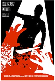 No. My Other Possessed-Zombie Girlfriend. Poster