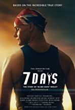 7 Days: The story of Blind Dave Heeley