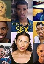 Survival Sex