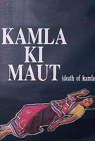 Kamla Ki Maut (1989)