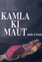 Death of Kamla