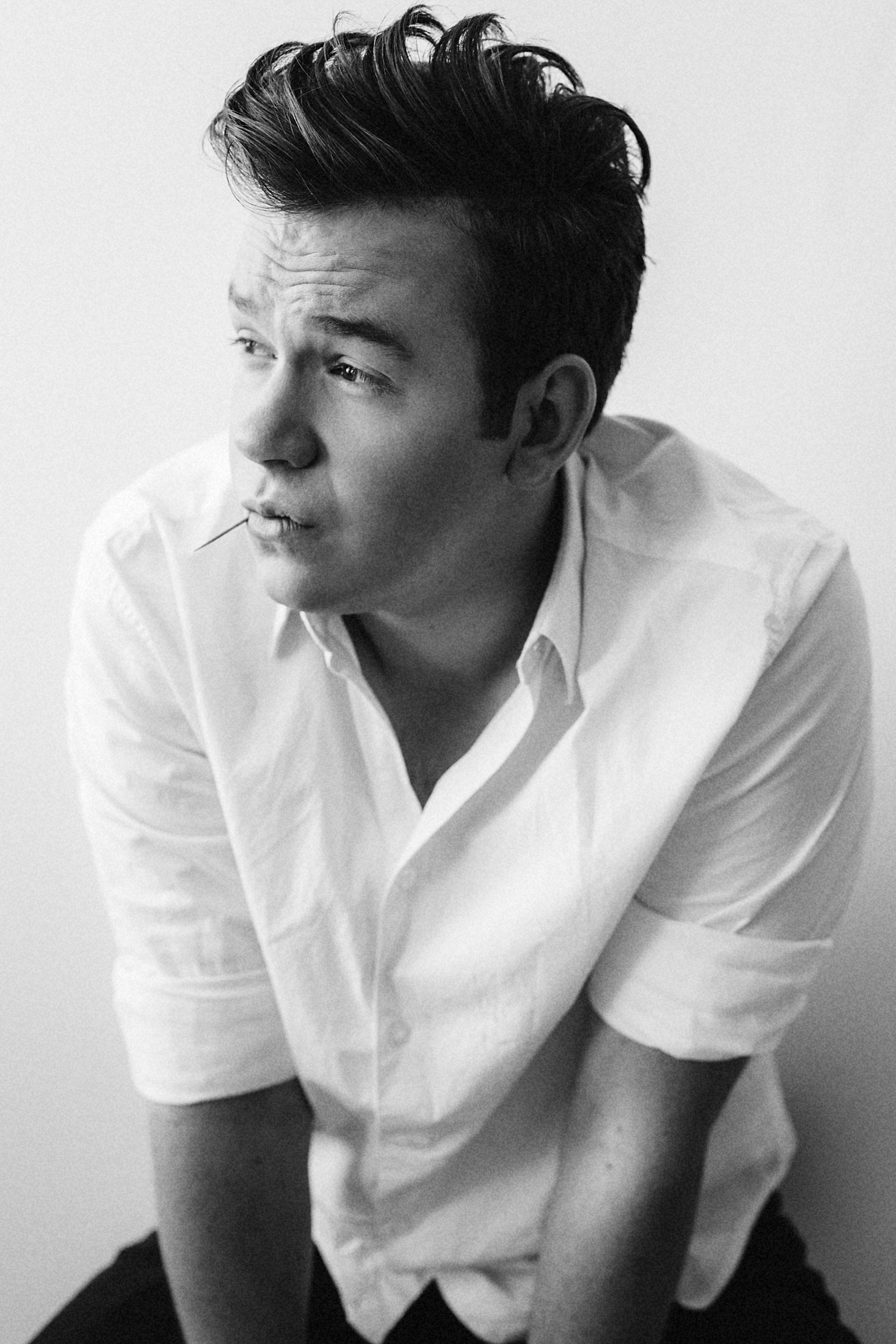 Griffin Cork - IMDb