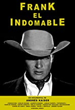 Frank El Indomable