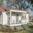 The Littlest House (2020)