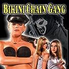 Nicole Sheridan, Jassie, and Brooke Banner in Bikini Chain Gang (2005)