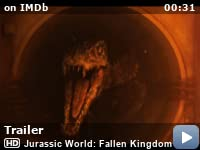 Jurassic World: Fallen Kingdom (2018) - IMDb