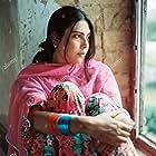 Shilpa Shukla in Khamosh Pani: Silent Waters (2003)
