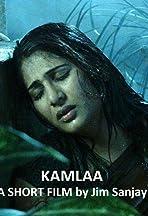 Kamlaa