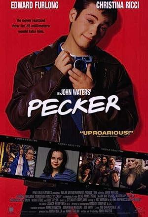 Pecker 1998 2