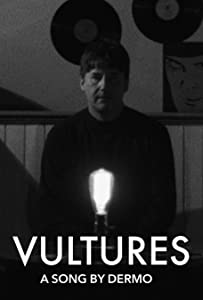 https://sultsinglettbe ml/resource/mobile-full-movie-mp4-free