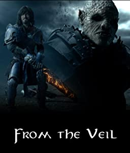 Download the From the Veil full movie tamil dubbed in torrent