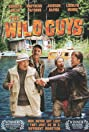 The Wild Guys (2004) Poster
