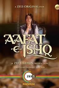Aafat-e-Ishq