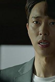Hyun-min Yoon New Picture - Celebrity Forum, News, Rumors, Gossip