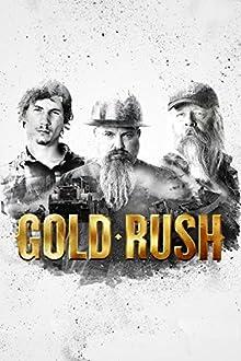 Gold Rush (2010– )