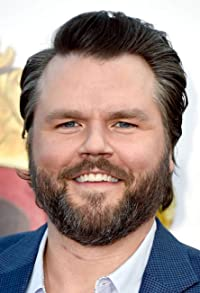 Primary photo for Tyler Labine