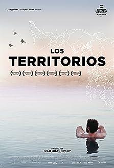 Los territorios (2017)