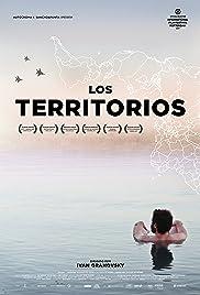 Los territorios Poster