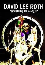 No Holds Bar-B-Que