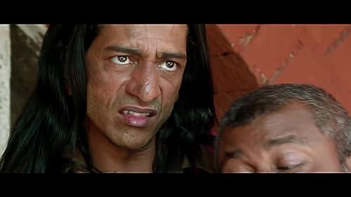 Koyelaanchal (2014) Trailer