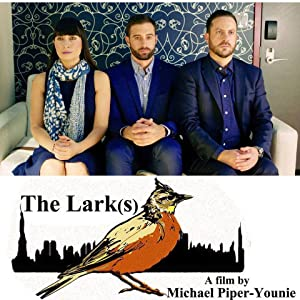 Pirates download full movie The Lark(s) by none [480x360]