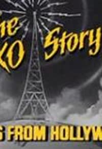 Primary photo for Hollywood the Golden Years: The RKO Story