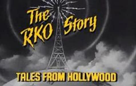 Movie site for free watching Hollywood the Golden Years: The RKO Story USA [WQHD]
