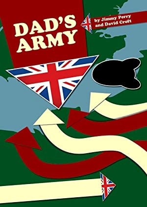 Where to stream Dad's Army