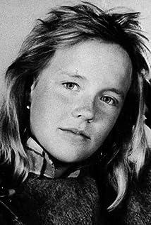 Katja Blomquist Picture
