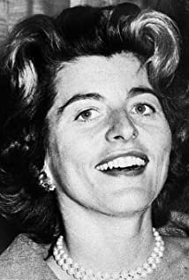 Patricia Kennedy Picture