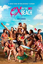 Ex on the Beach (TV Series 2018– ) - IMDb