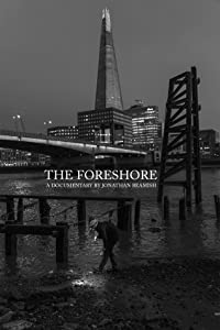 Watch full english action movies The Foreshore by none [360x640]