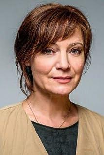 Marion Mitterhammer Picture