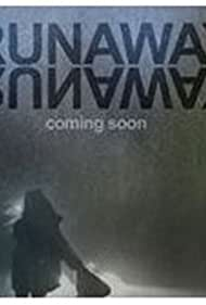 Runaway (2015)
