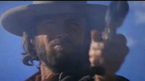 Watch the trailer for the western The Outlaw Josey Wales, starring Clint Eastwood.