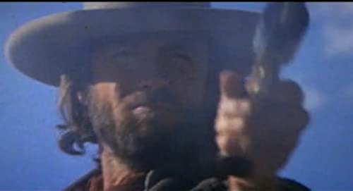 The Outlaw Josey Wales: Trailer