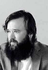 Primary photo for Haley Joel Osment