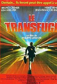 ##SITE## DOWNLOAD Le transfuge (1985) ONLINE PUTLOCKER FREE