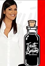 Truth Serum with Aida Rodriguez