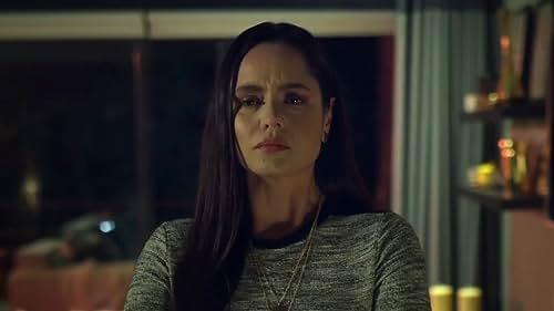 Quien Mato A Sara: Season 2 Date Announcement (French Subtitled)