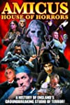 Amicus: House of Horrors (2012)