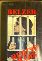 Belzer Behind Bars