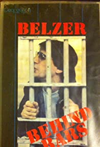 Primary photo for Belzer Behind Bars