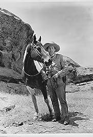 Wagon Wheels West (1943) starring Robert Shayne on DVD on DVD