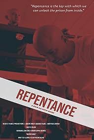 Berto Colon and Greg Ardon in Repentance (2019)