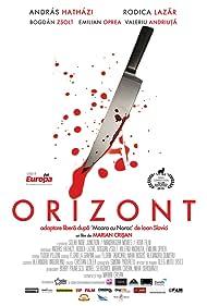Orizont (2015)
