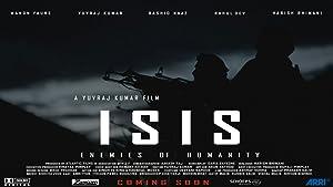 ISIS movie, song and  lyrics